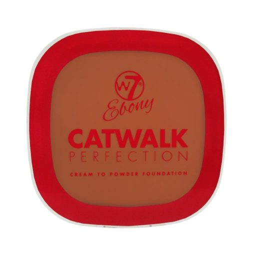 w7-ebony-catwalk-perfection-foundation-mocha-2-6g-p6673-7877_zoom