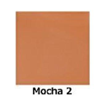 w7-ebony-catwalk-perfection-foundation-mocha-2-6g-p6673-7878_zoom