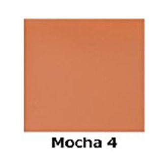 w7-ebony-catwalk-perfection-foundation-mocha-4-6g-p6674-7876_zoom