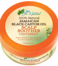 scalp soother