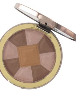 bronzing compact