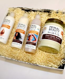 primal beauty box