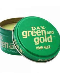 Dax hair wax pomade