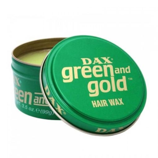 dax-green-and-gold-hair-wax-cera-per-capelli_6