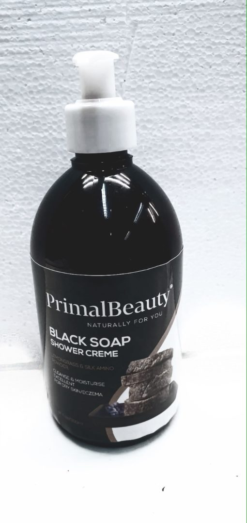 black soap shower creme pic IMG_3716_Facetune_31-10-2019-12-23-24
